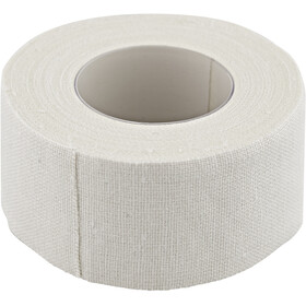 Beal Fingertape 25mm x 5m